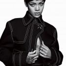 Rihanna vogue 2