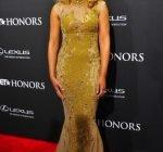 Tamar Braxton BET Honors
