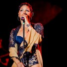 Toni Braxton Jamaica Jazz Blues