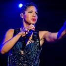 Toni Braxton Jamaica Jazz Blues 3