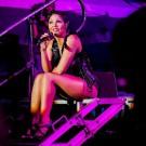 Toni Braxton Jamaica Jazz Blues 4