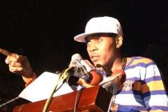 Vybz Kartel Trial: Prosecution Cross-Examined Handwriting Expert