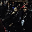 rick ross jeezy war ready 1