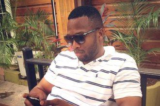 Agent Sasco Talks Fighting Crime In Jamaica