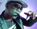 Busy Signal Professionally video