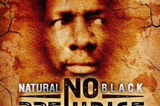 "Natural Black Preps New Album ""No Prejudice"" This Spring"