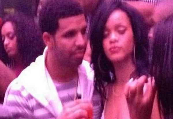 Rihanna-and-Drake