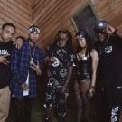 Senile video shoot