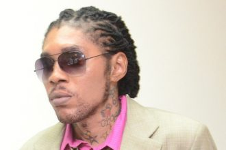 Vybz Kartel Sentenced To 35 Years To Life In Prison