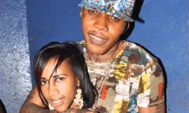 Vybz Kartel And Gaza Slim To Go On Trial For Conspiracy