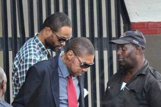 Vybz Kartel Trial: Judge Reviewing Accused Unsworn Statements