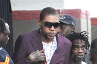 Vybz Kartel Trial: Judge Told Jury To Focus On Evidence