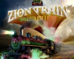 Zion-Train-Riddim-Cover