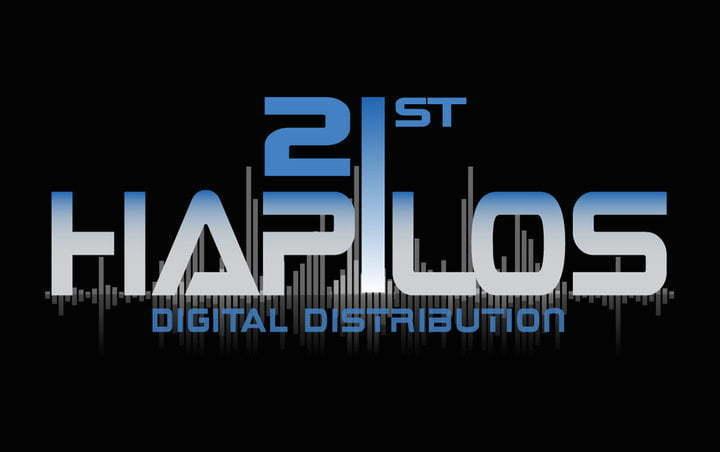 21st Hapilos