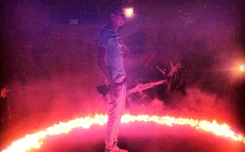 illuminati satanic rituals - photo #35