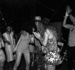 Beyonce Solange and Jay Z at Coachella