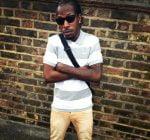 Don Andre black