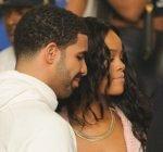 Drake and Rihanna Super Club