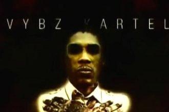 "Vybz Kartel ""Dancehall Dark Star"" Documentary [VIDEO]"