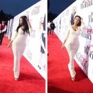 Nicki Minaj The Other Woman Premiere 4