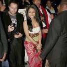 Nicki Minaj The Other Woman Premiere 6