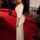 Nicki Minaj The Other Woman Premiere 8