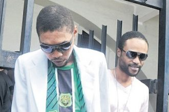 Shawn Storm Rejected Deal To Testify Against Vybz Kartel