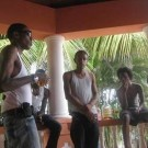 Vybz Kartel leak photo 1