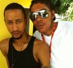 Vybz Kartel leak photo 12