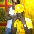 Vybz Kartel leak photo 15