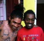 Vybz Kartel leak photo 20