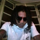 Vybz Kartel leak photo 22