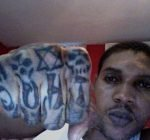 Vybz Kartel leak photo 24