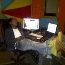 Vybz Kartel leak photo 30