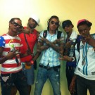 Vybz Kartel leak photo 32