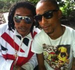 Vybz Kartel leak photo 39