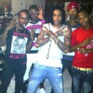 Vybz Kartel leak photo 41