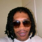 Vybz Kartel leak photo 45