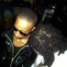 Vybz Kartel leak photo 5
