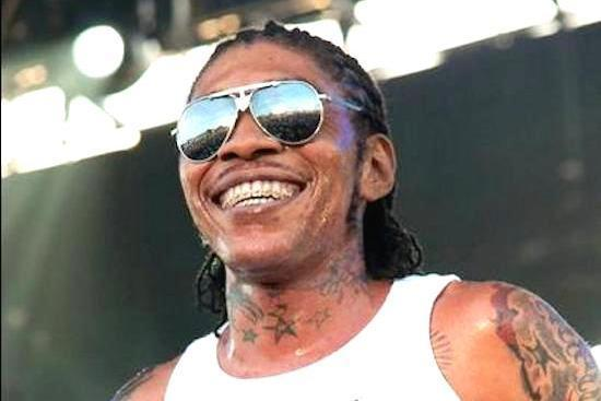 Noisey Say They License Vybz Kartel Song For Jamaican Gay Documentary