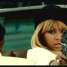 Beyonce Jay Z Run Trailer