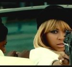 Beyonce Jay Z Run Trailer