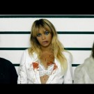 Beyonce Run Trailer