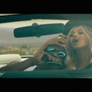 Jay Z and Beyonce Run trailer