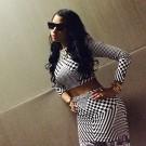 Nicki Minaj 28052014