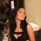 Nicki Minaj BBM Awards