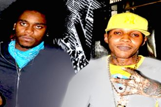 NotNice Says He Will Never Forgive Vybz Kartel, Talks Conviction [VIDEO]