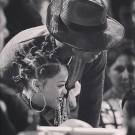 Rihanna iheartradio award