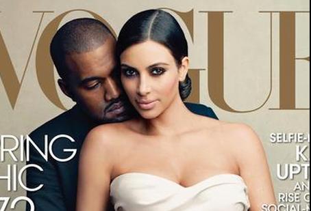 Kim Kardashian and Kanye West Wedding Set For May 24