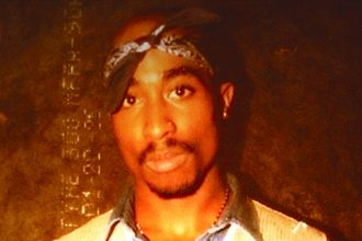 Tupac Shakur To Be Inducted In Rock and Roll Hall of Fame